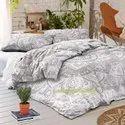 Meera Handicrafts Duvets Covers