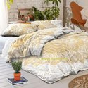 Tepestry Cotton Quilt Covers Duvets