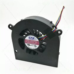AVC BASA1025R2 ENVY 23 CPU Fans KUC1012D-AK69 KUC1012D