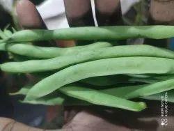 Green Beans, A Grade, Packaging Size: 10 Kg