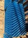 Cooling Tower Pad
