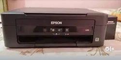 Epson Printer Repairing Service