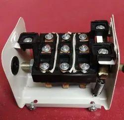 Reverse Forward Switch