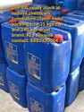 Diethyl Phthlate