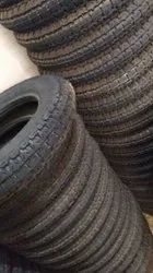 STF 90 90 12 Tyre, For Commercial