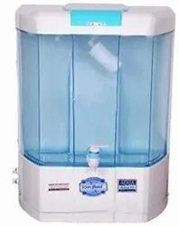 Ro Uv Uf Tds Control Kent, Aquaguard, krona and Aquas water purifier Services