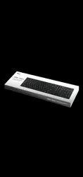 Computer Keyboard Packaging box, 19.5*9.5*2.5