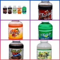 Ice Sip Soft Drink, 1 Pack Contains: 30 Pic, Packaging Type: Bottles