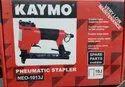 Kaymo  1013J Stapler