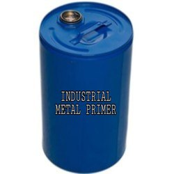 Industrial Metal Primer