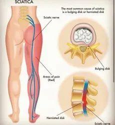 Orthopedic Consultation