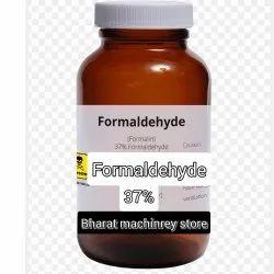 Formldehyde