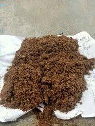 Neem Cake Organic Manure
