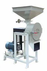 Makai Bhardo Machine
