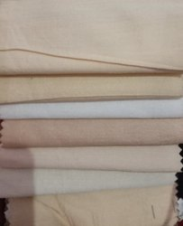 For Textile Ps plain Cotton Fabric