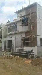 Complete Building Works