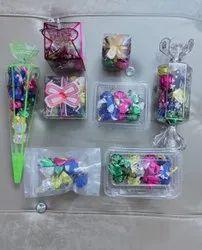 Brown Cube Handmade Chocolates, For Gift Purpose