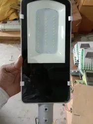 15 Watt Solar Street Light
