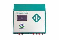 ALPHA Digital MST-TENS Plus