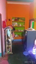 Mess & Hostel PG For Student