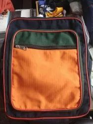 UP Government School Bags