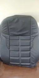 Santro Seat Cover Shakti car accessories, For Good Quality