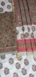 Vinayakam Exports