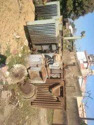 Transformer Repairing Services & Maintenance