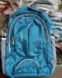 Laptop Shoulder Bag, Laptop Bags Manufacturer