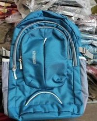 Laptop bag for men's