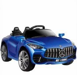 电池乘坐汽车