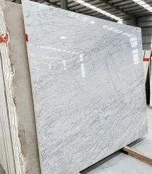 White Satwario Marbles