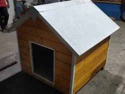 Wooden Dog House At Best Price In India