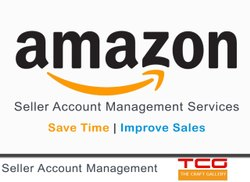 Market Place Ecommerce Solutions, With Online Support