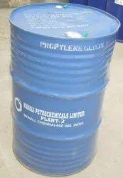 Propylene Glycol IP & Food