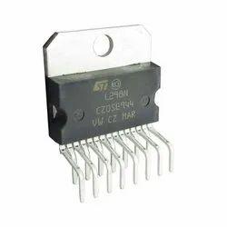 L298 IC