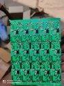 7 Watt  Philips Type LED Bulb Raw Materials