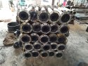 HDPE Pipe Lining System