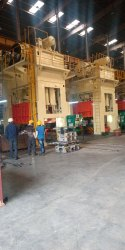 Industrial Painting Service, Gujarat