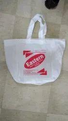 Rotto fabric bag