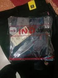 IND Jeans