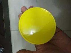 76 mm plastic RO cap