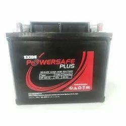 Waste UPS & Inverter Battery Old Batteries Scrap