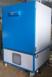 GSC Global Reagent cooling freezer, 1000mm X 1000mm X 1000mm, Refrigerant Used: R134a,R404a