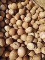 Natural 95+ Betel Nut Supari, Packaging Type: Bag