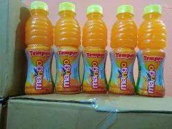 200ML mango drink