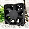 Sunon Cooling Fan PMD2409PMB4-A 9038 24V 4.3W Converter Cooling Fan