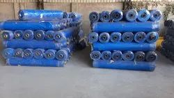 HDPE Trapaulin Roll