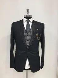 Italian Jackets & Blazers Gents Readymade Garments