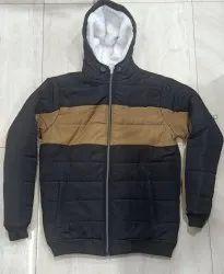 Deginer Jacket
